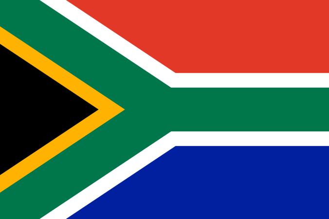 SA Flag (2)