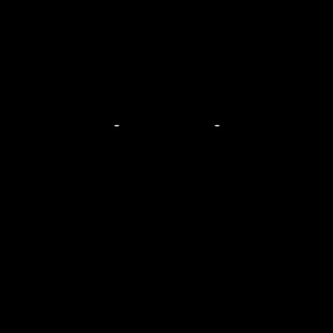 Anele Matshisi icon