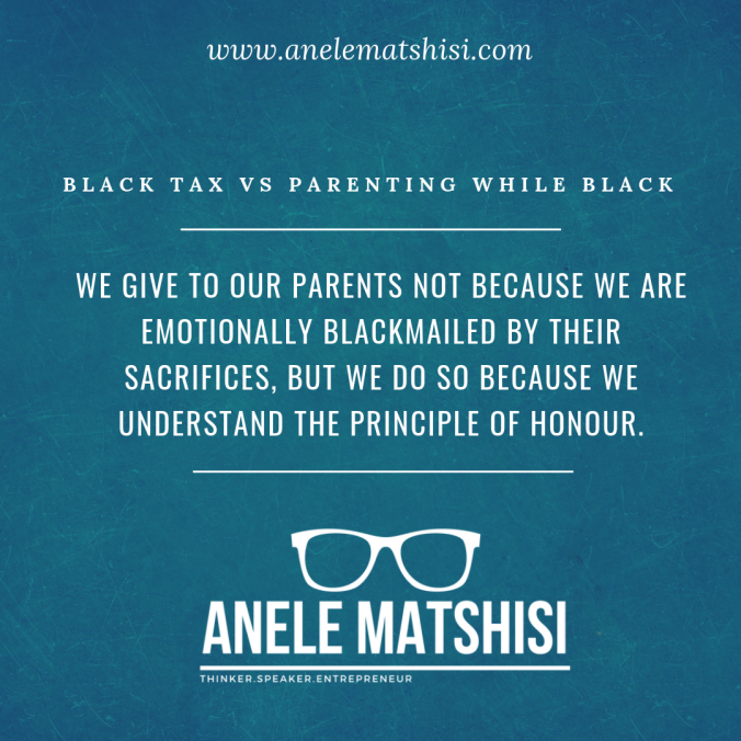 Black tax vs Parenting while black.png